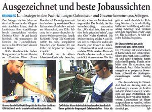 sg_tageblatt_2012_10_30