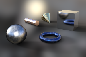 Metall_3