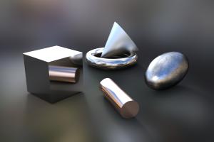 Metall_5
