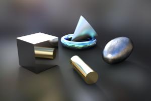 Metall_6