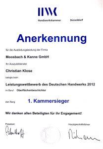 anerkennung_handwerkskammer_duesseldorf